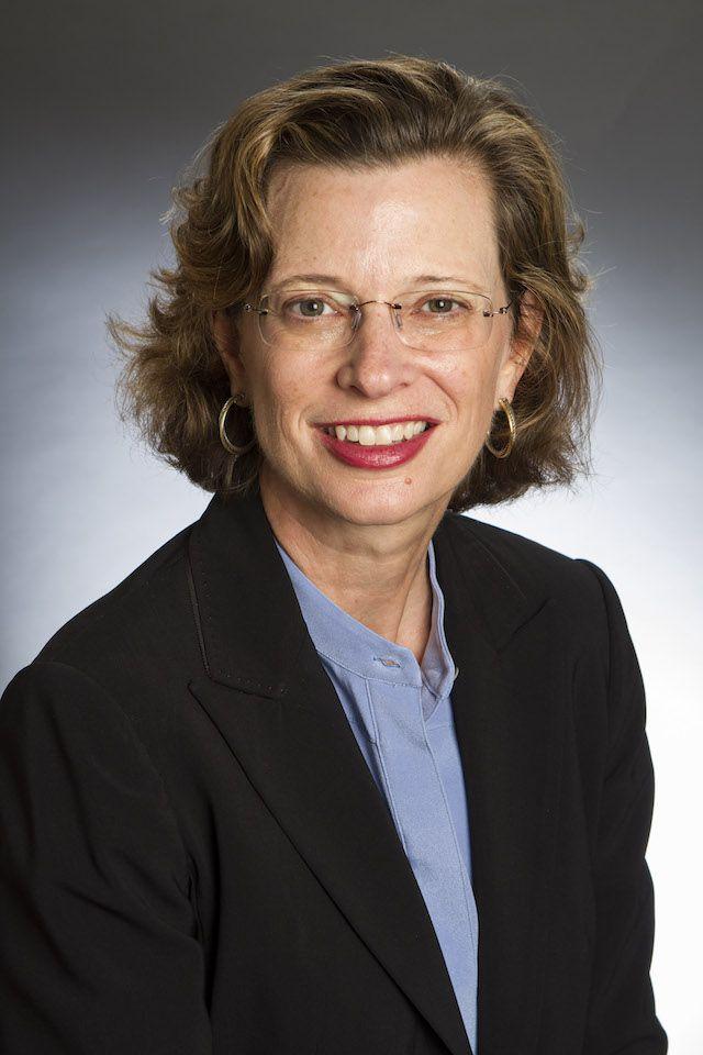 Inside Atlanta: Michelle Nunn, CEO and President of CARE