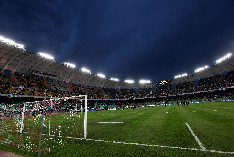 stadium SanNicola 57e20d225f9b f2d