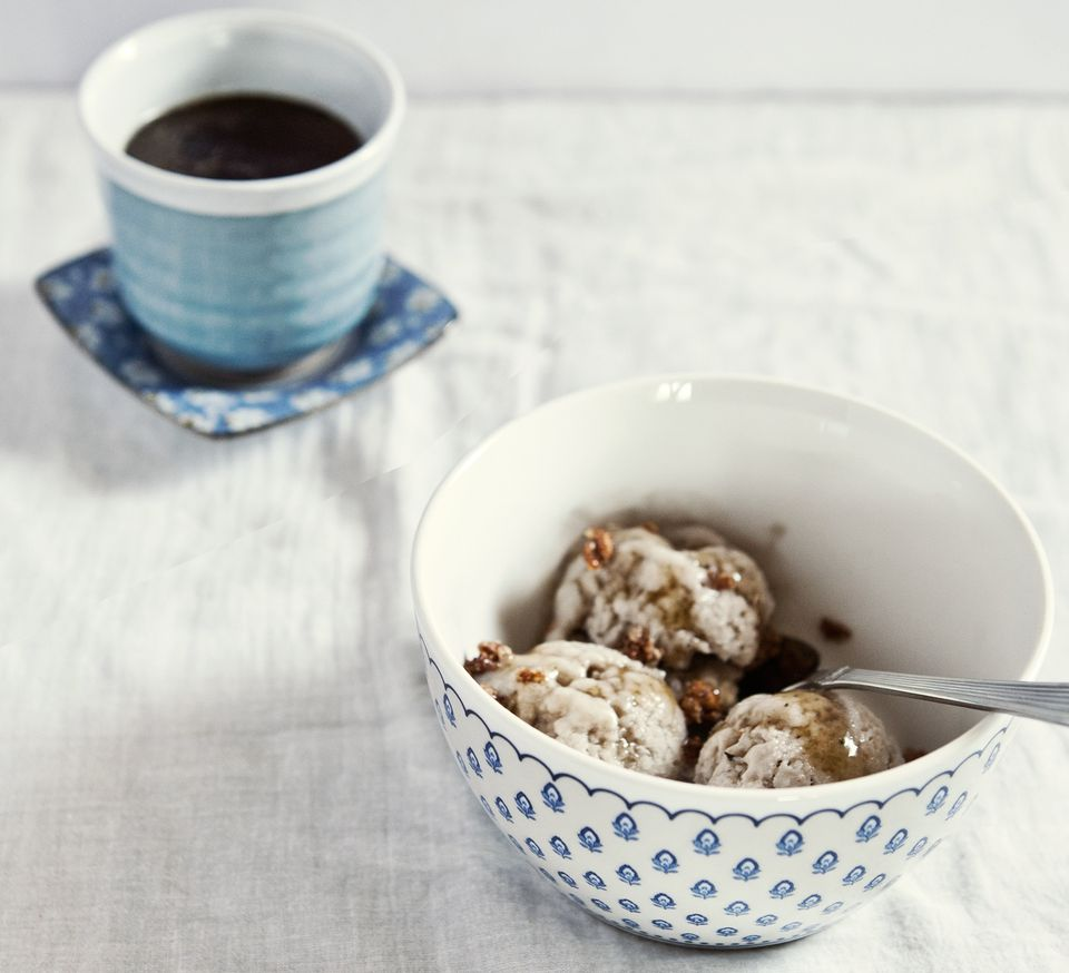 Christmas-pudding-ice-cream