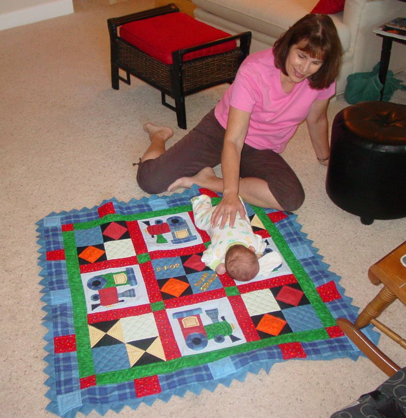 Baby Quilts for Boys Ideas : baby quilts for boys - Adamdwight.com