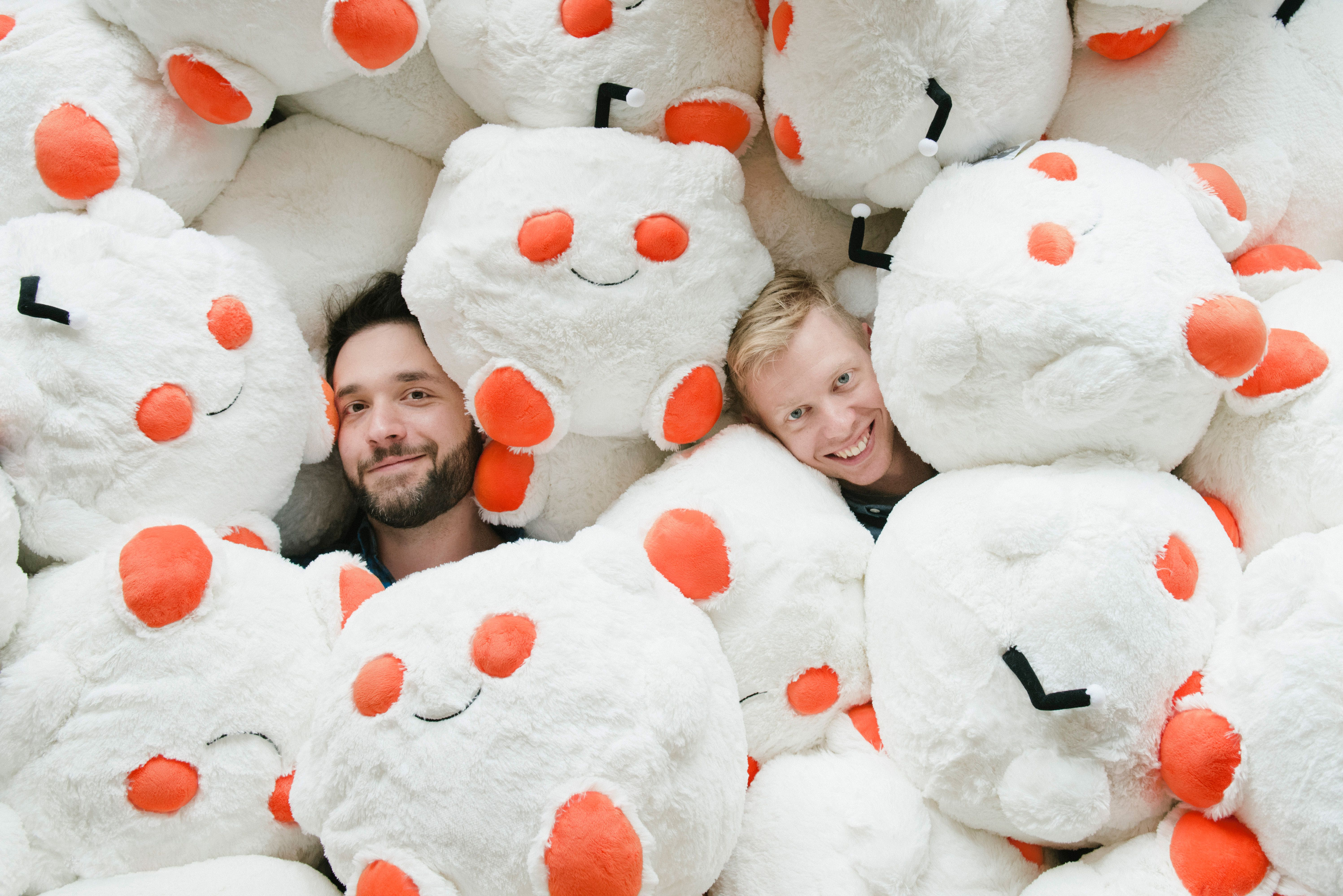 reddit's nsfw content: what you need to know