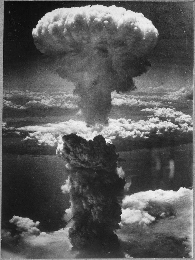 atomica.jpg