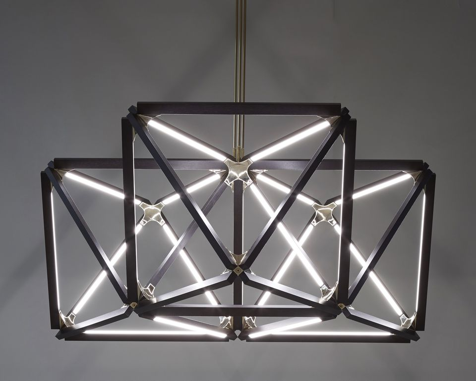 artistic lighting and designs. 12 Artistic Lighting Solutions For Your Home And Designs