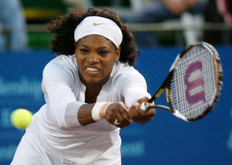 Serena-Williams.jpg