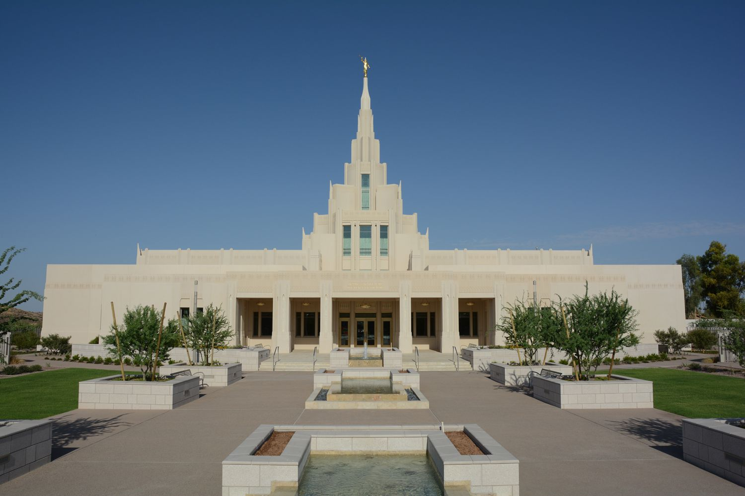 Lds Family Travel Guide