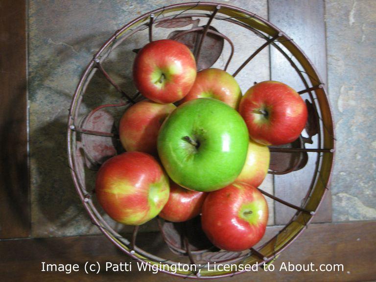 AppleBasket_1500.jpg