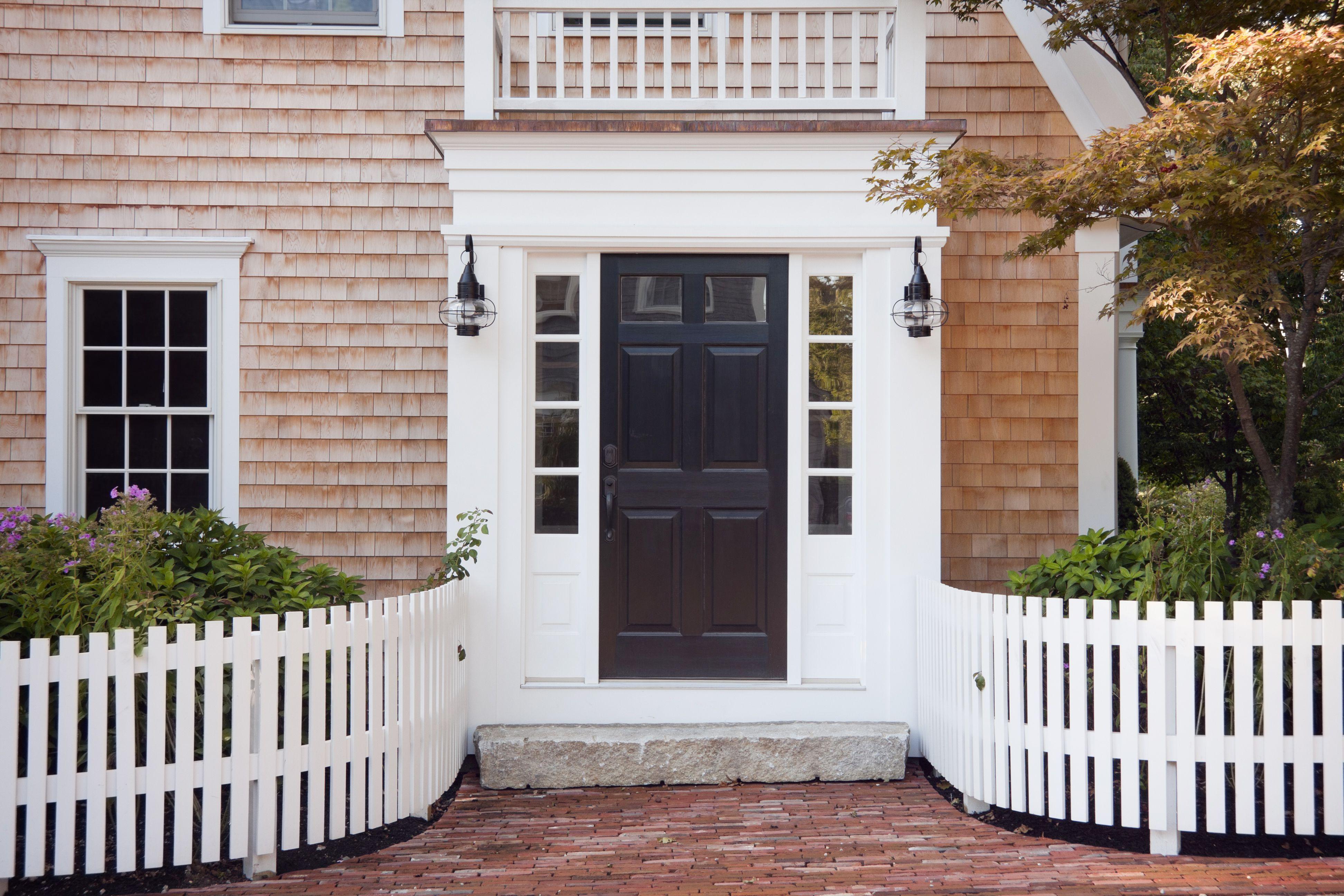 100 house door iron doors arizona custom wrought iron doors