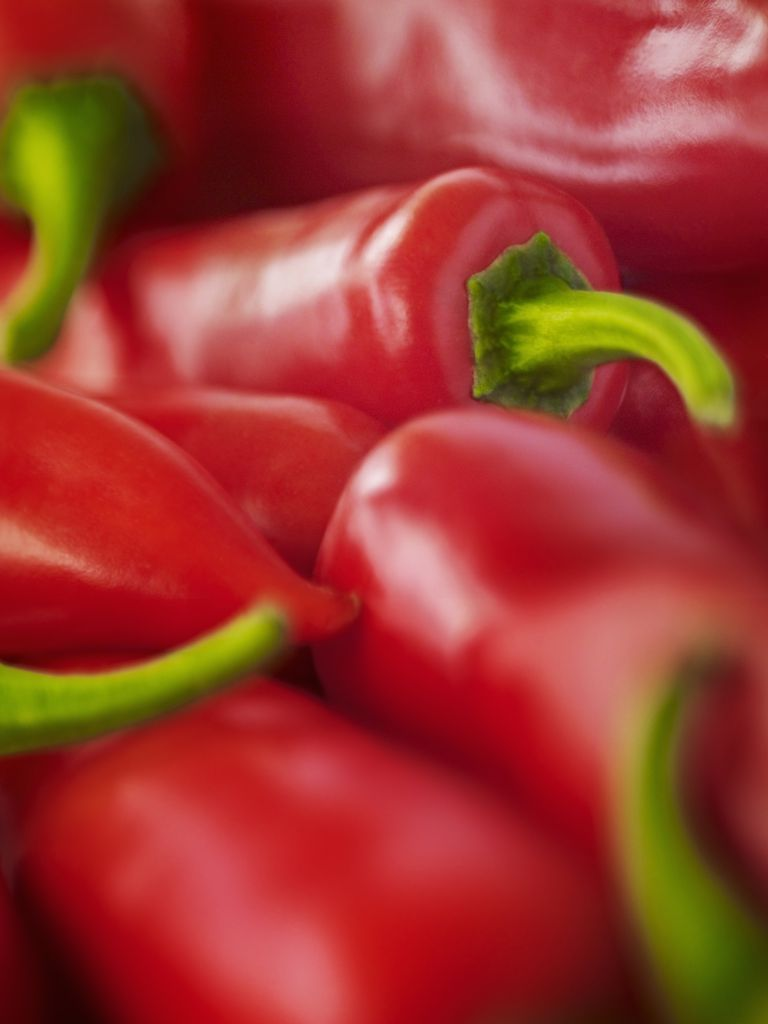Why Does Spicy Food Cause Diarrhea?