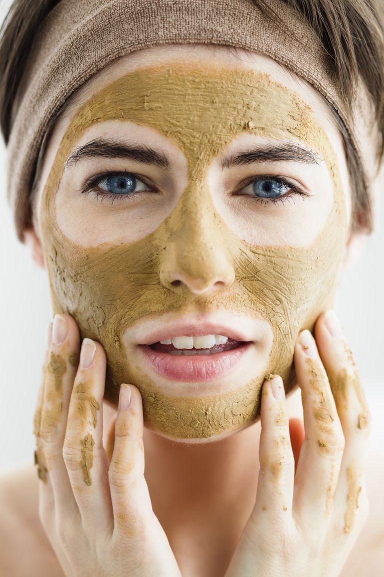 face-masks-for-dry-skin.jpg