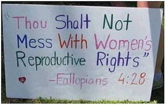 Women S Day Funny Meme : Hilarious examples of women s logic funnypicsonly