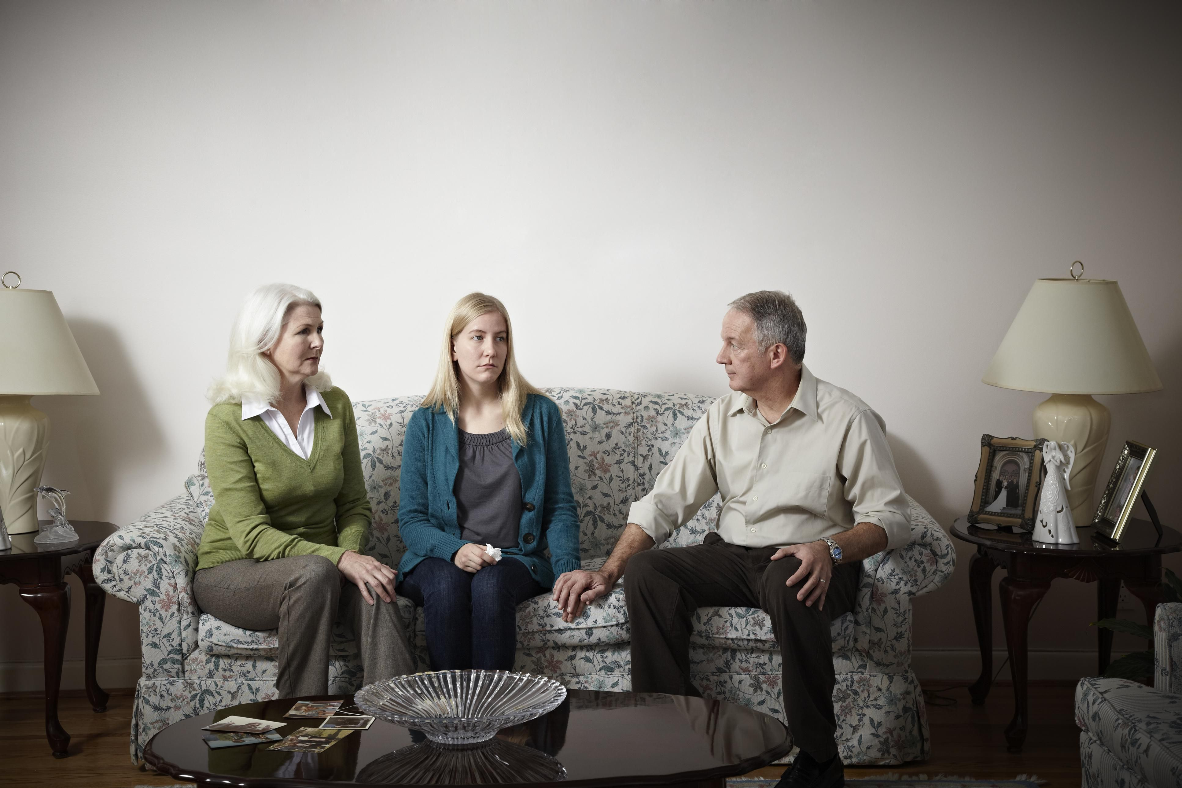 Step-By-Step Advice For Those Thinking About Divorce