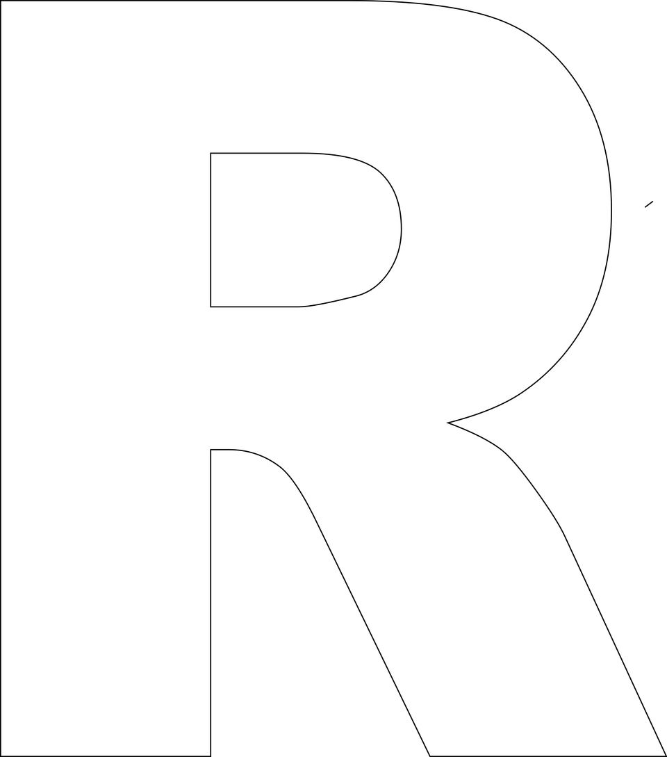 printable_R-56a80d7a5f9b58b7d0f036ec  Inch Block Letter Font Alphabet Template on 3d alphabet template, large printable alphabet letter r template, alphabet rhinestone letters template, block font styles alphabet, block letter font styles, large size alphabet letter printable template, block letter font for l, roman lettering template, block style letter format template, printable block letters template, block letter tracing template,