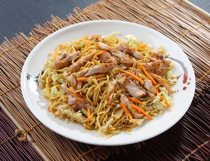 Kosher chinese inspired menu with recipes 10 picks for top stir fry recipes exploring chinese food forumfinder Gallery