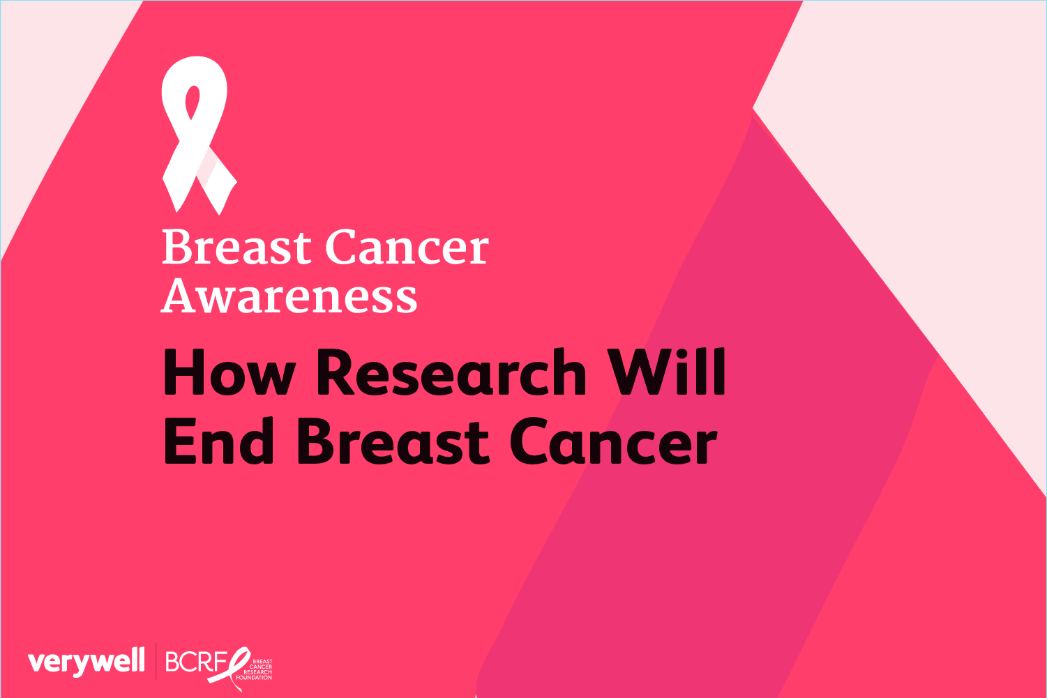 a research on breast cancer Do background research construct a hypothesis test a hypothesis by doing an experiment analyze data and draw a conclusion communicate results.