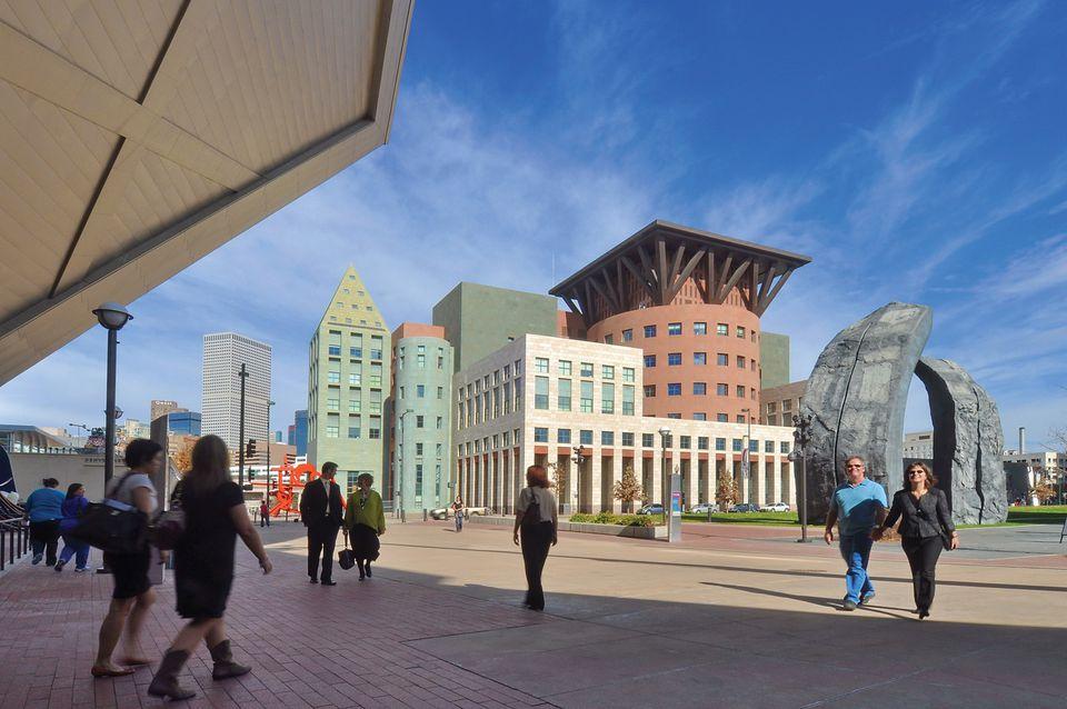 Denver-Public-Library-exterior.jpg