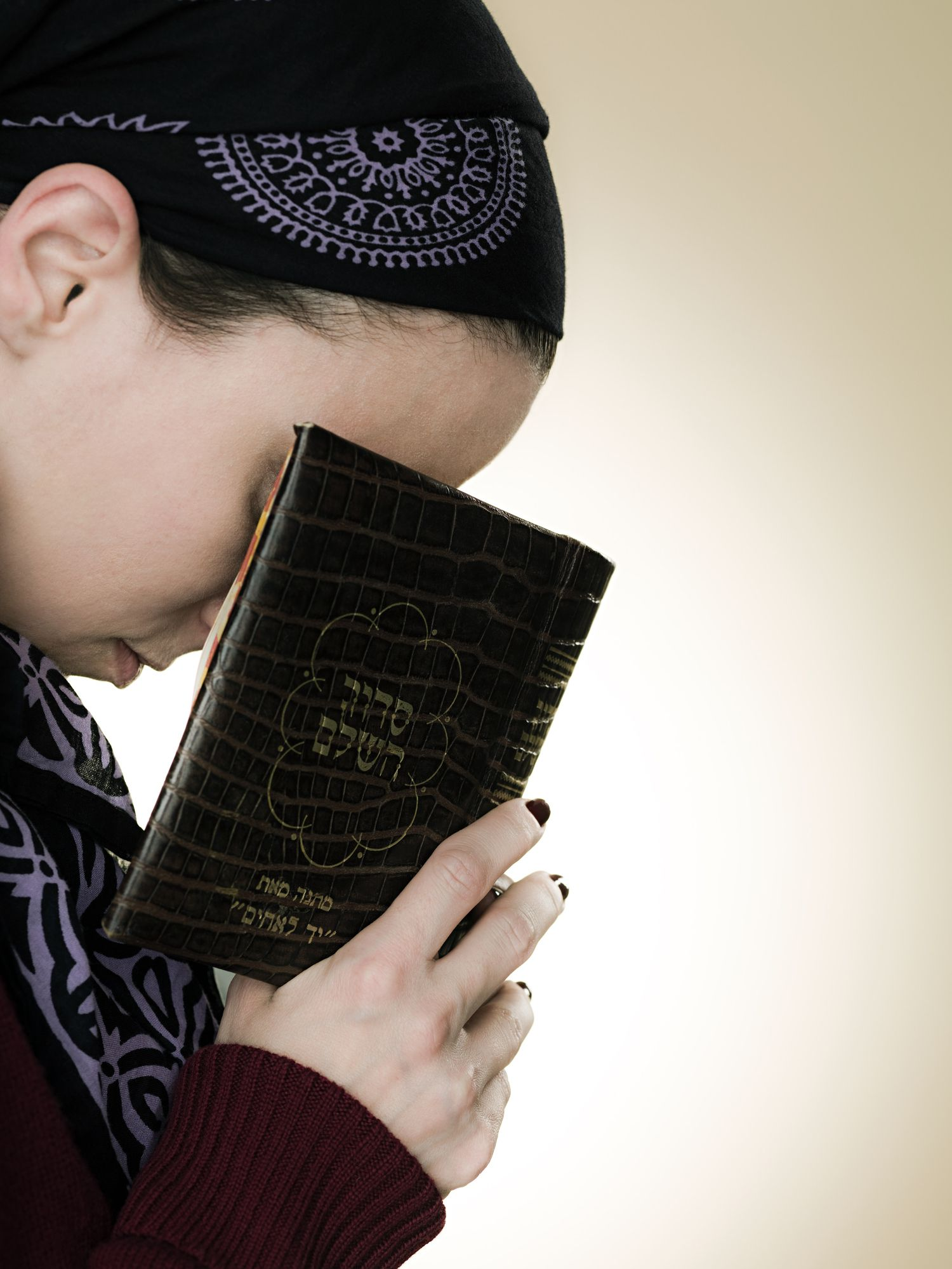 pray jewish girl personals Yet it wasn't until a few years later that i learned how to connect to the formal jewish prayers staying over at a friend's house for shabbat, i was completely embarrassed when she handed.