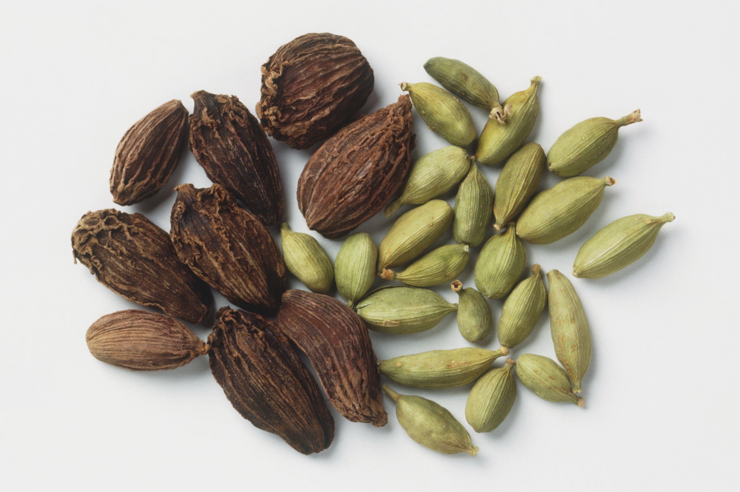 What Is Cardamom Spice and How Is It Used?