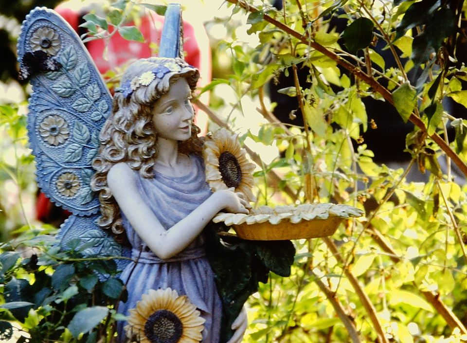 Magic Wings South Deerfield MA