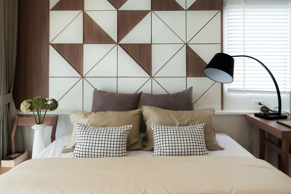 decorating small enlightening design ideas bedroom decorate co nongzi