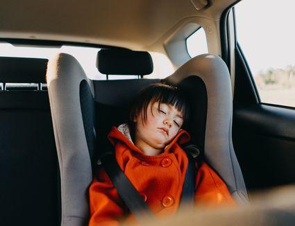 Britax Frontier  bination Car Seat Booster 293723 additionally  on car stroller sit n stroll seat installation