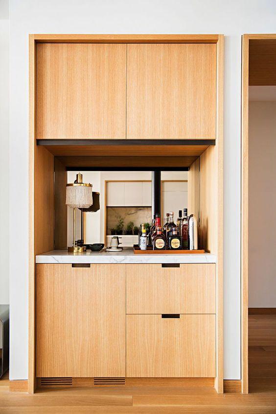 in home bar designs. Minimalist Home Bar Designs  25 Stunning Ideas