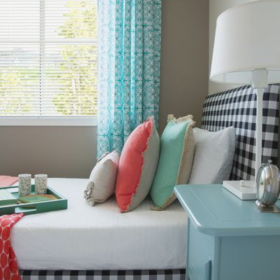 Trucos y consejos para crear una habitaci n relajante for Trucos para decorar tu habitacion