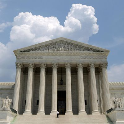 court cases goldberg v kelly and The court uses cost benefit analysis to limit goldberg hearing rights - mathews v  this court's decision in goldberg v kelly,  cases may arise where a.