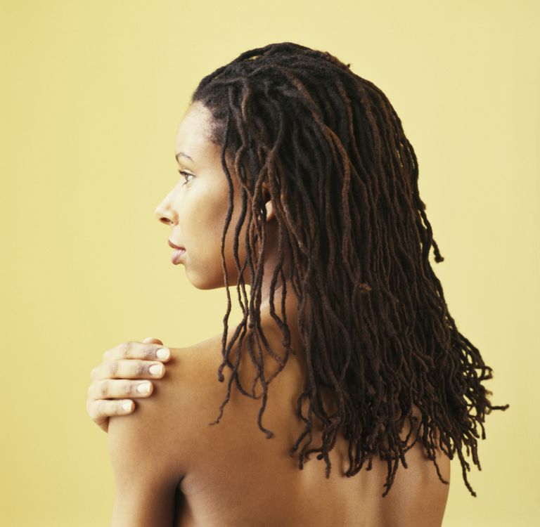 Find out why your locs are falling, and stop it from happening.