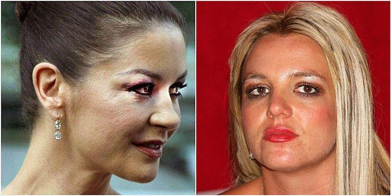 Mitos y errores de maquillaje – Errores más comunes en el maquillaje del rostro
