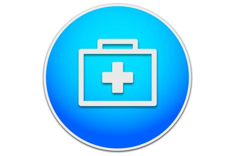AdwareMedic icon