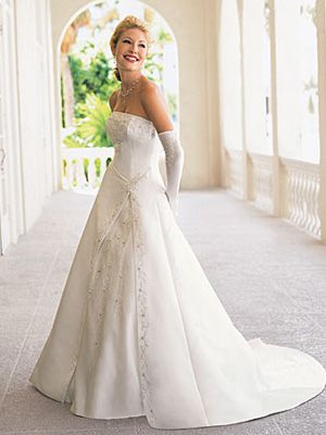 Best bridal boutiques in houston alfred angelo junglespirit Images