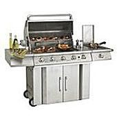 Jenn-Air 48,000 BTU Gas Grill