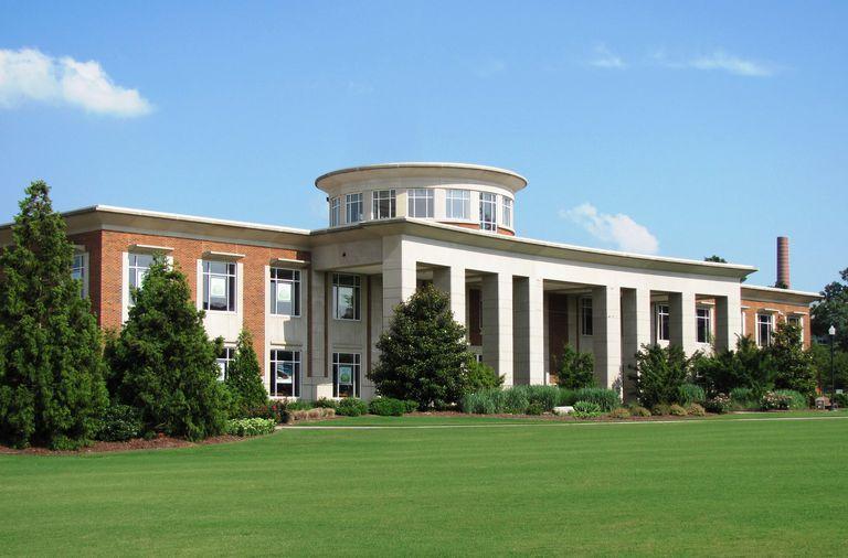 elliott-university-center-uncg.jpg