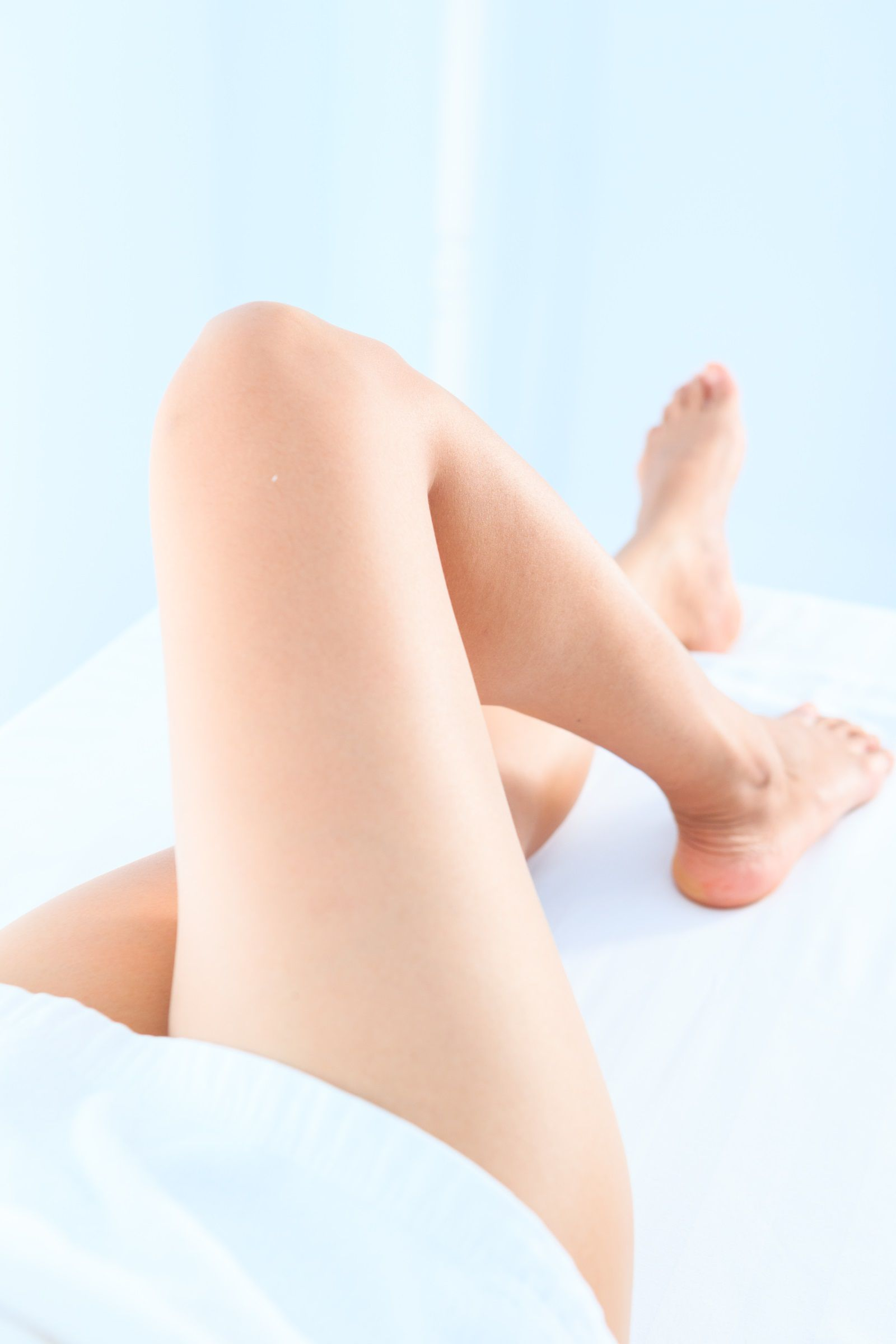 What to expect at your first bikini wax solutioingenieria Choice Image