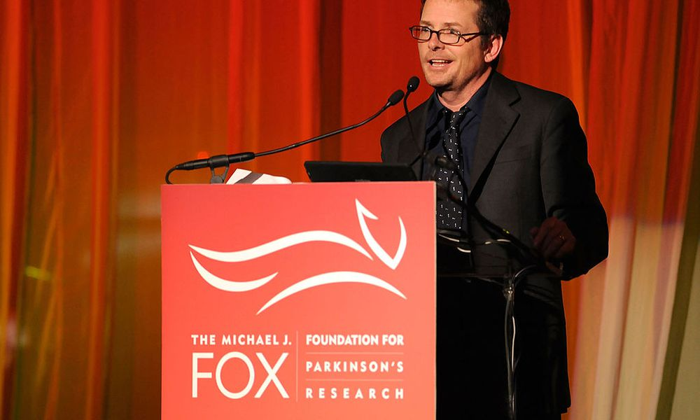 Parkinson Foundations Support Research and Provide Education
