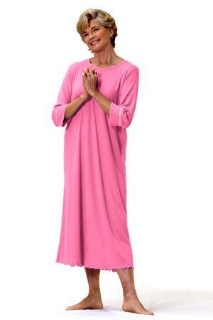 WildBleu Rose Cuffed Gown