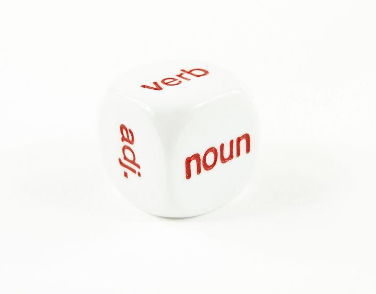 getty_noun_verb_die-165045969.jpg