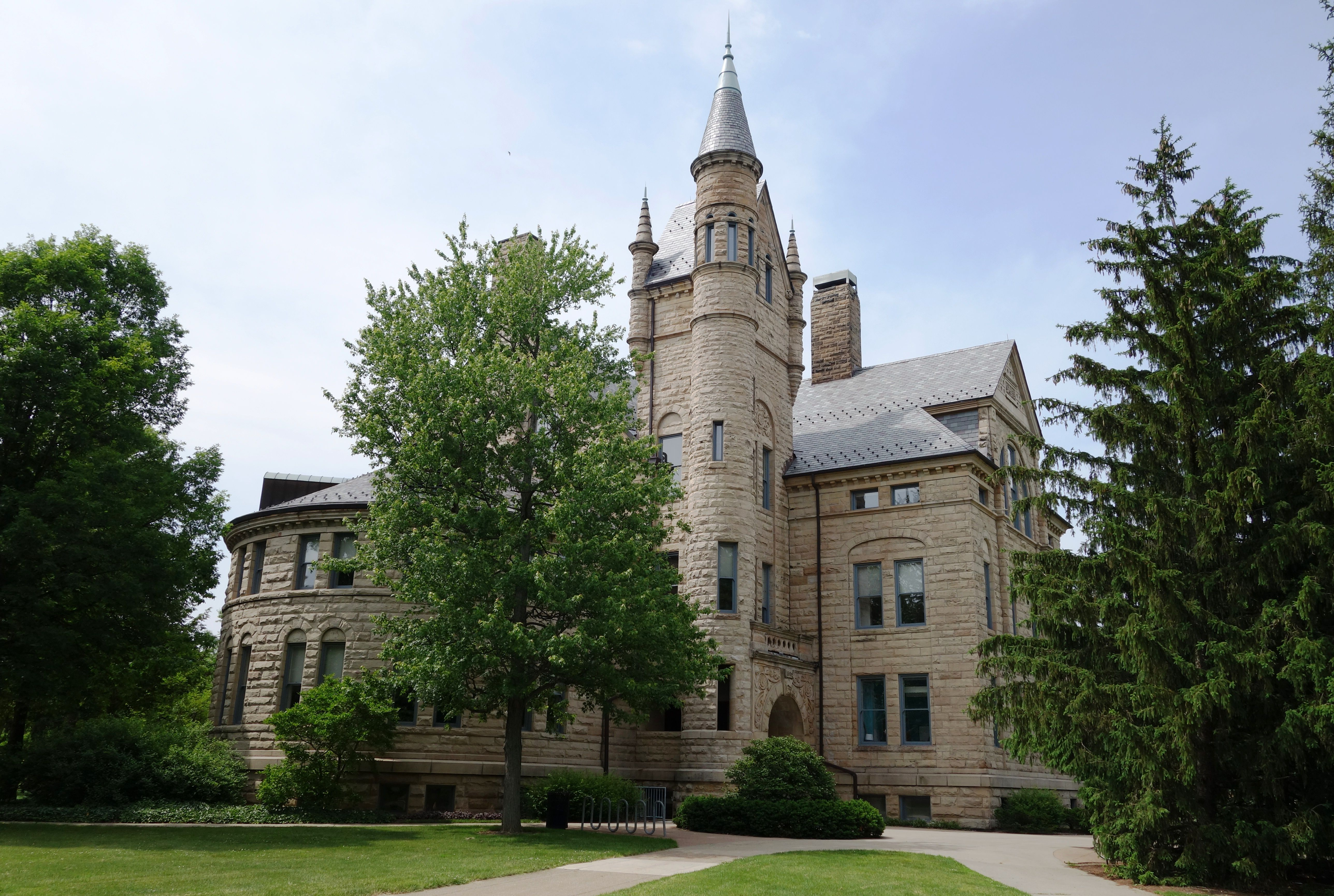 oberlin conservatory application essay College of arts and sciences admissions | oberlin college and conservatory global rank 41 999 connectoberlin has the lowest google pagerank and bad results in.