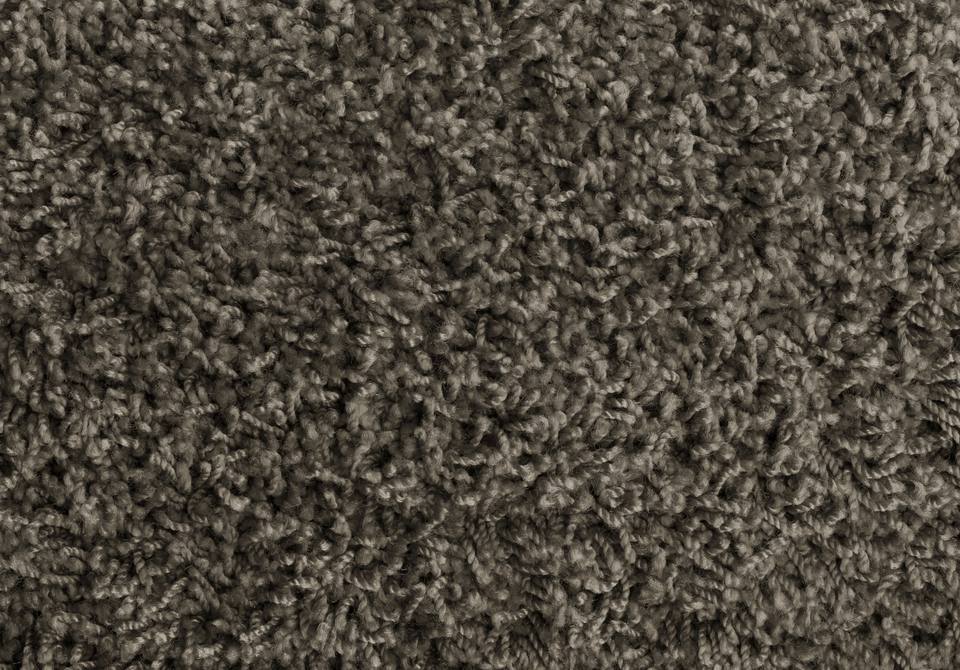 Frieze-Shag-Carpet-Fibers-Gray.jpg