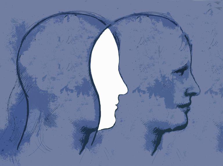 Conscious vs conscience