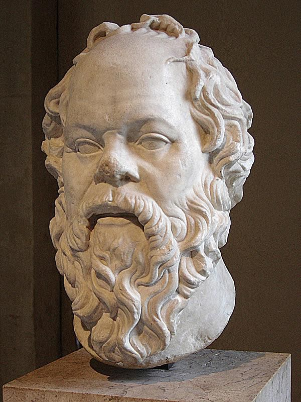Socrates-Sting-wiki.jpg