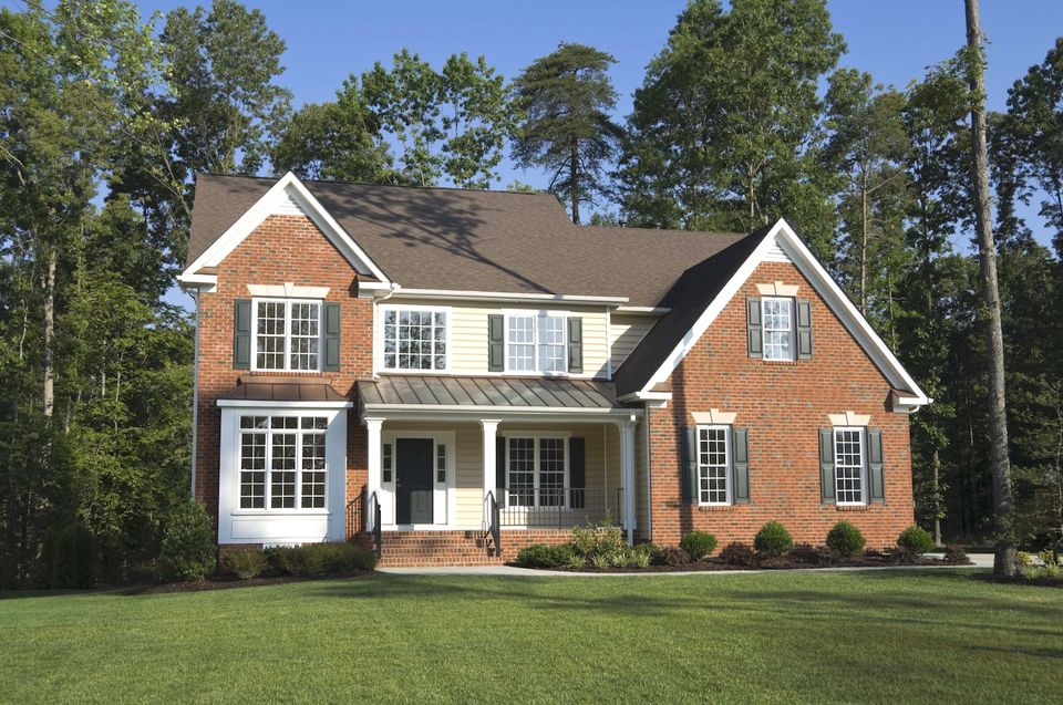How to Choose the Best Exterior House Colors