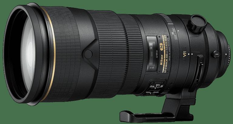 Tips For Using Telephoto Zoom DSLR Lenses