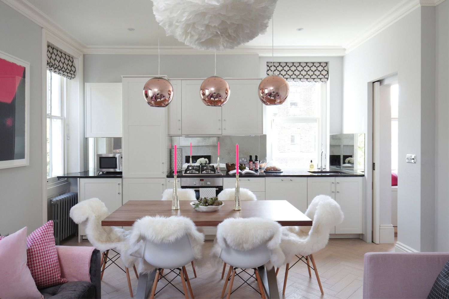 How to decorate a room from start to finish for How to start decorating a living room