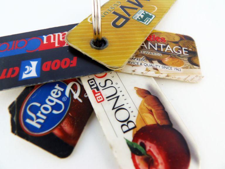 grocerycards.jpg