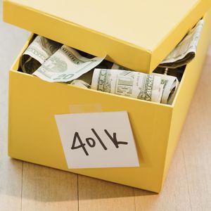 401k-box.jpg