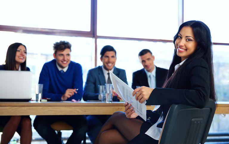 Sales Compensation Employee Benefits