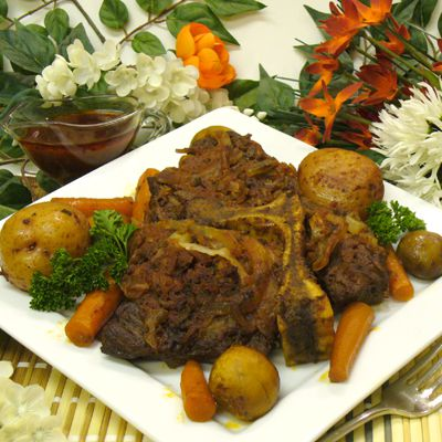 pot roast recipe, beef, chuck, vegetables, meat, receipts