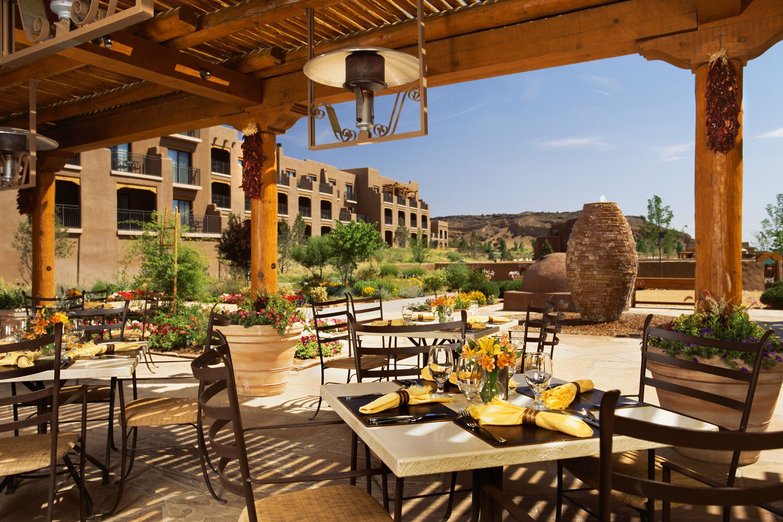 Albuquerque Restaurants Open On Thanksgiving