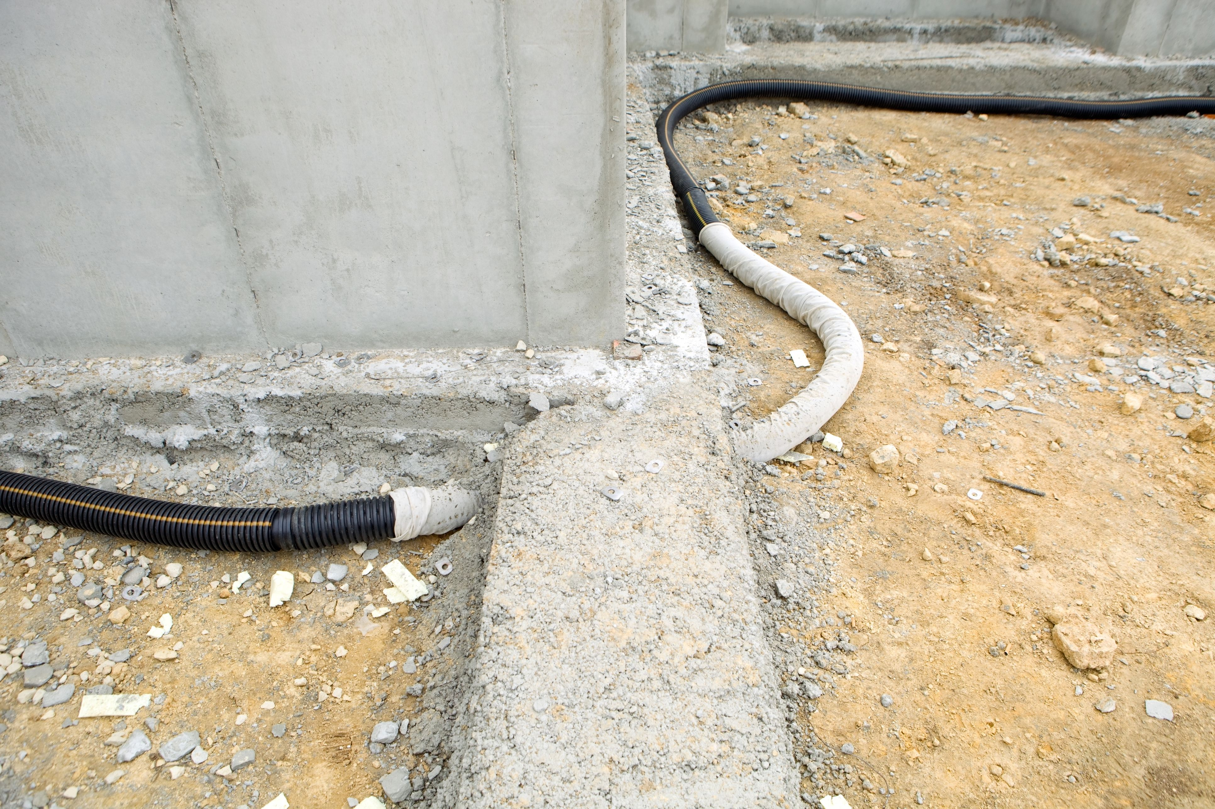 costs and installation tips when building a riprap